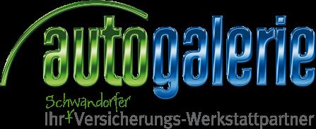 Versicherungs-Werkstattpartner in Schwandorf