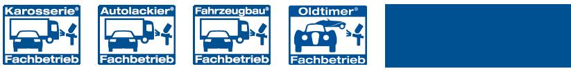 Autohaus Schwandorf. Lackieren,Kotflügel,Stoßstange.
